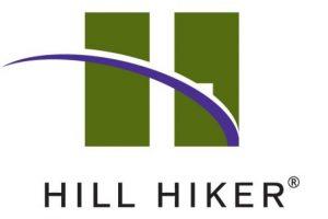 Hill-Hiker-square-Logo
