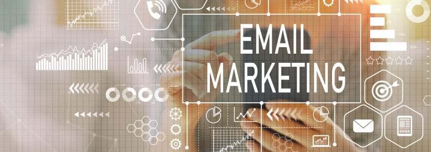 Email Marketing Strategies Cazarin Interactive - Image