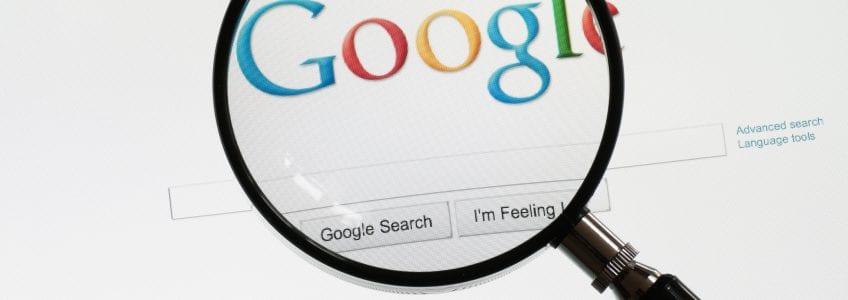 Google SEO Search Content Cazarin Interactive - Image