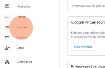 Stay Consistent Google My Business Cazarin Interactive