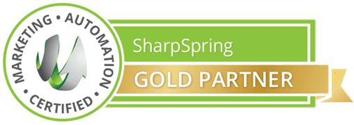 Sharpspring-Certified-Gold-Partnership-Cazarin-Image