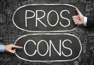 Pros Cons Hiring Marketing Agency Cazarin Interactive Image