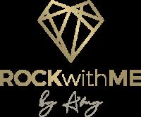 rockwithme-case-logo