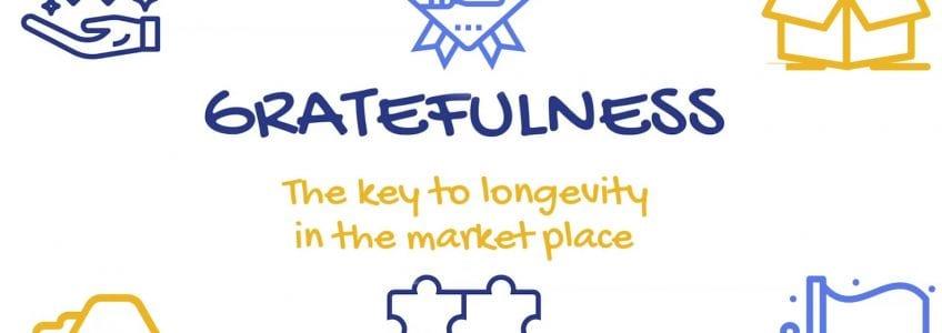 gratefulness-longevity-marketplace-cazarin-interactive-image