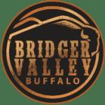 Bridger-Valley-Buffalo-log