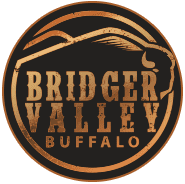 Bridger-Valley-Buffalo-log