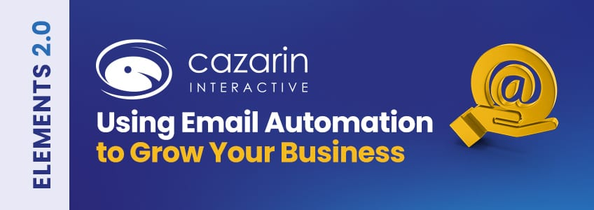 email-automation-grow-business-cazarin-image