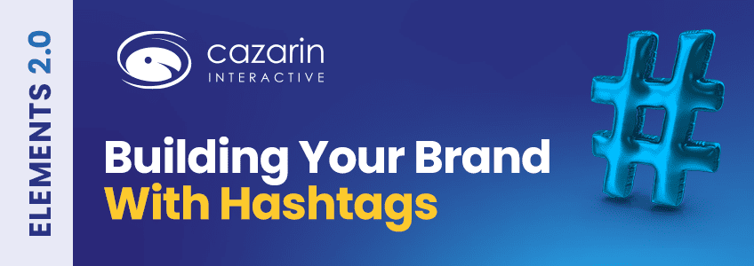 Blog-hashtag-cazarin-image