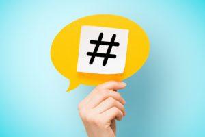 hashtag-image-cazarin-interactive